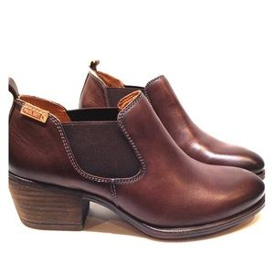 Pikolinos ankle boot